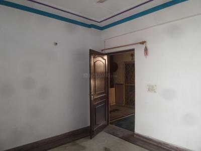 Gallery Cover Image of 1050 Sq.ft 2 BHK Apartment for buy in Vaishali for 6500000