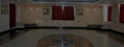 Gallery Cover Image of 1300 Sq.ft 3 BHK Apartment for buy in Provident Kenworth, Budvel for 8500000