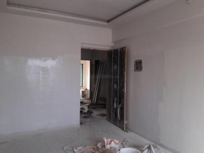 Gallery Cover Image of 900 Sq.ft 2 BHK Apartment for rent in Mira Road East for 14000