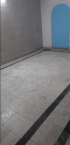 Gallery Cover Image of 1000 Sq.ft 1 BHK Independent House for rent in Sector 56 for 12500