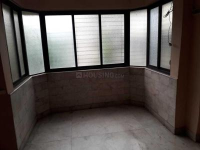 Gallery Cover Image of 500 Sq.ft 1 BHK Apartment for rent in Borivali East for 24000