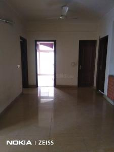 Gallery Cover Image of 1840 Sq.ft 3 BHK Apartment for buy in Amrapali Grand, Zeta I Greater Noida for 5700000