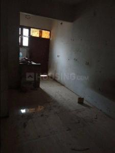 Gallery Cover Image of 500 Sq.ft 1 BHK Apartment for rent in Anand Vihar for 7500