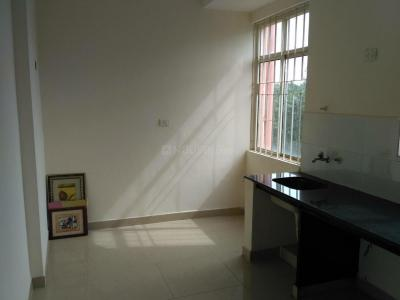 Gallery Cover Image of 1280 Sq.ft 2 BHK Apartment for rent in Akshayanagar for 32000