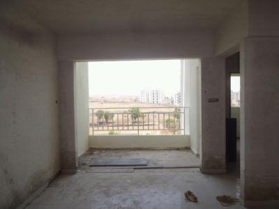 Gallery Cover Image of 850 Sq.ft 2 BHK Apartment for rent in Kondhwa Budruk for 12500