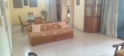Gallery Cover Image of 1390 Sq.ft 3 BHK Apartment for rent in Thane West for 39000