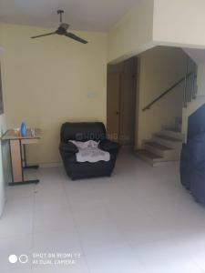 Gallery Cover Image of 2000 Sq.ft 2 BHK Apartment for rent in Sukhwani Empire Estate Phase 1, Chinchwad for 19000