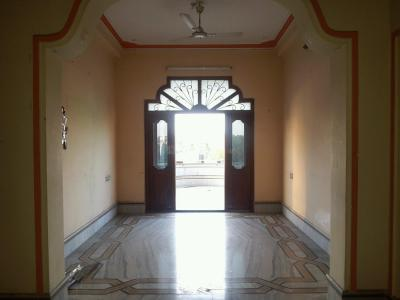 Gallery Cover Image of 1500 Sq.ft 2 BHK Independent House for rent in Rajarhat for 9000