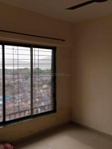 Gallery Cover Image of 550 Sq.ft 1 BHK Independent House for buy in Bhandup West for 7200000