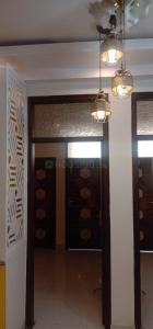 Gallery Cover Image of 750 Sq.ft 2 BHK Apartment for buy in DLF Ankur Vihar for 1800000
