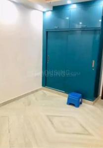 Gallery Cover Image of 800 Sq.ft 2 BHK Independent Floor for rent in Tagore Garden Extension for 25000