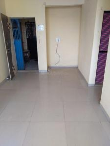 Gallery Cover Image of 370 Sq.ft 1 RK Independent Floor for rent in Vichumbe for 4000