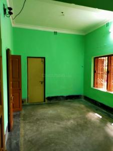 Gallery Cover Image of 600 Sq.ft 2 BHK Independent House for rent in Garia for 6000