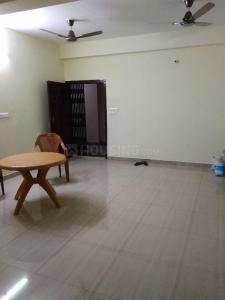 Gallery Cover Image of 5000 Sq.ft 10 BHK Independent House for buy in Ganeshguri for 35000000