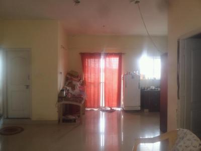 Gallery Cover Image of 1190 Sq.ft 2 BHK Apartment for rent in GB Palya for 21000