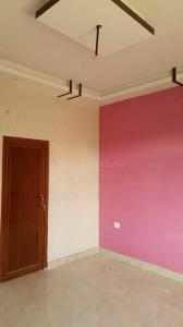 Gallery Cover Image of 1200 Sq.ft 2 BHK Apartment for buy in Alambagh for 5500000