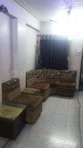 Gallery Cover Image of 1360 Sq.ft 2 BHK Apartment for rent in Horizon Horizon Avenue, Palasia for 16000