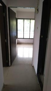 Gallery Cover Image of 1200 Sq.ft 4 BHK Apartment for rent in Vasundhara Co Op Hsg Society, Kharghar for 22000