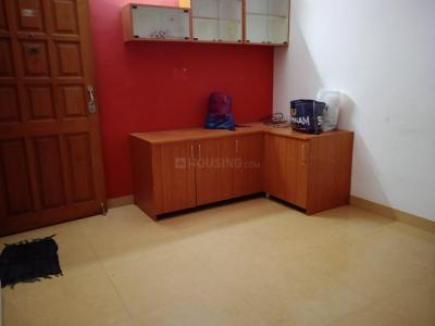 Gallery Cover Image of 800 Sq.ft 2 BHK Apartment for rent in Harmony Serenity, Sithalapakkam for 9500