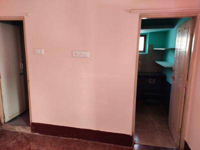 Gallery Cover Image of 600 Sq.ft 1 BHK Independent House for rent in Kamakshipalya for 6000