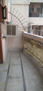 Gallery Cover Image of 1000 Sq.ft 3 BHK Independent Floor for buy in Patel Nagar for 12700000