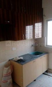 Gallery Cover Image of 300 Sq.ft 1 RK Apartment for rent in Pusa for 9000