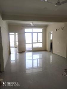 Gallery Cover Image of 1370 Sq.ft 3 BHK Apartment for buy in Raheja Navodaya, Sector 92 for 5150000