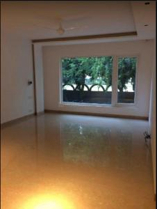 Gallery Cover Image of 1800 Sq.ft 3 BHK Independent Floor for buy in Gulmohar Park for 46000000