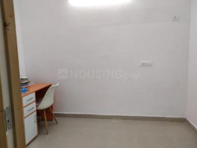 Gallery Cover Image of 1500 Sq.ft 3 BHK Apartment for buy in Old Heritage City for 7000000