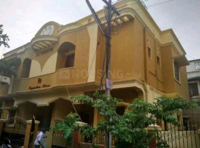 Building Image of Priyanka Homes PG in Madhanandapuram
