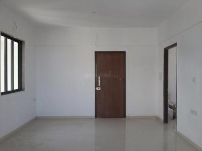 Gallery Cover Image of 1200 Sq.ft 3 BHK Apartment for buy in Dadar West for 40000000