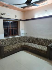 Gallery Cover Image of 1500 Sq.ft 2 BHK Apartment for rent in Shahibaug for 18000