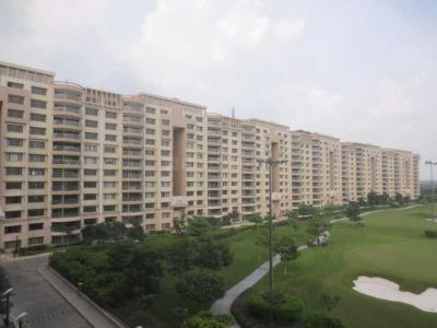 Gallery Cover Image of 2100 Sq.ft 4 BHK Apartment for rent in DLF Phase 2 for 75000