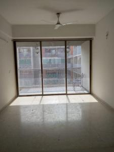 Gallery Cover Image of 2350 Sq.ft 3 BHK Apartment for buy in Gala Aura, Bopal for 11000000
