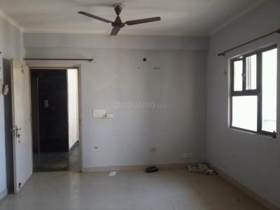 Gallery Cover Image of 1010 Sq.ft 2 BHK Apartment for rent in SG Impression 58 (Indigo), Raj Nagar Extension for 8000