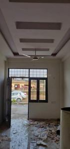 950 Sq.ft Residential Plot for Sale in Noida Extension, Greater Noida