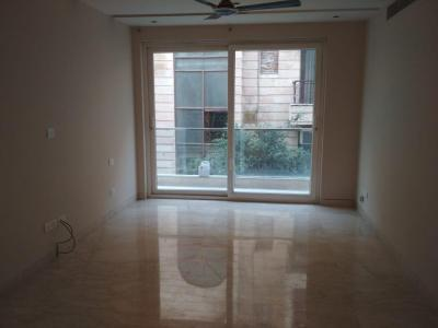 Gallery Cover Image of 2250 Sq.ft 3 BHK Independent Floor for buy in Malviya Nagar for 42500000