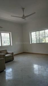 Gallery Cover Image of 3000 Sq.ft 3 BHK Independent Floor for rent in Sector 36 for 35000