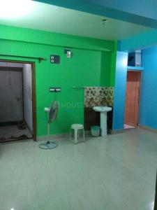 Gallery Cover Image of 600 Sq.ft 1 BHK Apartment for rent in Rajpur Sonarpur for 6500