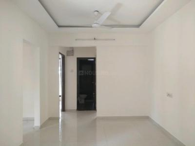 Gallery Cover Image of 1050 Sq.ft 2 BHK Apartment for buy in Seawoods for 10700000