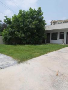 80 Sq.ft Residential Plot for Sale in Sector 39, गुड़गांव