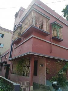 Gallery Cover Image of 1200 Sq.ft 3 BHK Independent House for buy in Purba Barisha for 4500000