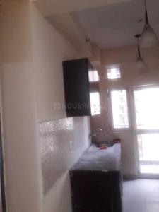 Gallery Cover Image of 950 Sq.ft 2 BHK Apartment for rent in Sector 75 for 15000