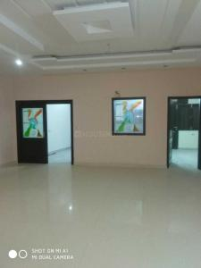 Gallery Cover Image of 1400 Sq.ft 3 BHK Independent House for rent in Pitampura for 40000