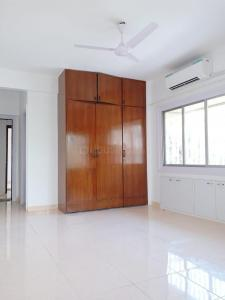 Gallery Cover Image of 1000 Sq.ft 2 BHK Apartment for rent in Samir Apartments, Bandra West for 130000