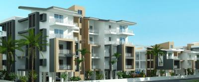Gallery Cover Image of 666 Sq.ft 1 BHK Apartment for buy in Dodamarg for 2331000