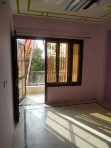 Gallery Cover Image of 1000 Sq.ft 2 BHK Independent Floor for rent in Sector 121 for 13000