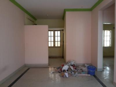Gallery Cover Image of 800 Sq.ft 2 BHK Apartment for rent in Marathahalli for 15500