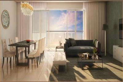 Gallery Cover Image of 1975 Sq.ft 3 BHK Apartment for buy in JP Nagar for 20700000