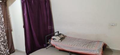 Bedroom Image of Gk Pride in Yapral